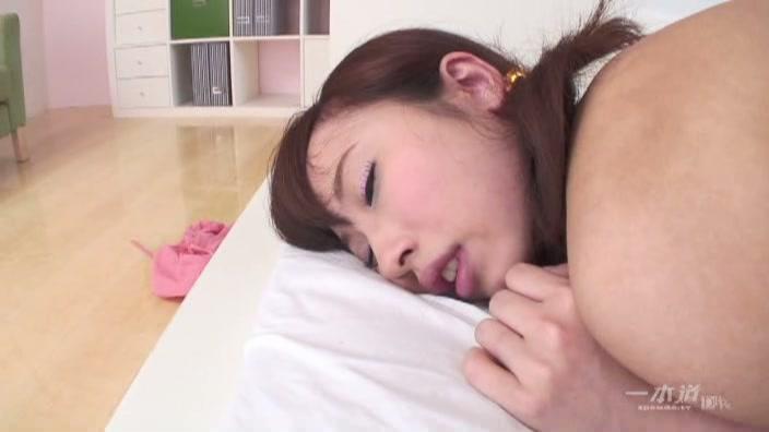 ときめき24 〜続きはまたベッドでね〜【美咲結衣】