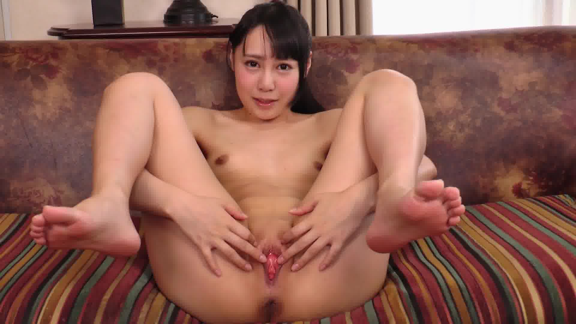 マンコ図鑑 豊田ゆう - 豊田ゆう【バイブ・クスコ・オナニー】