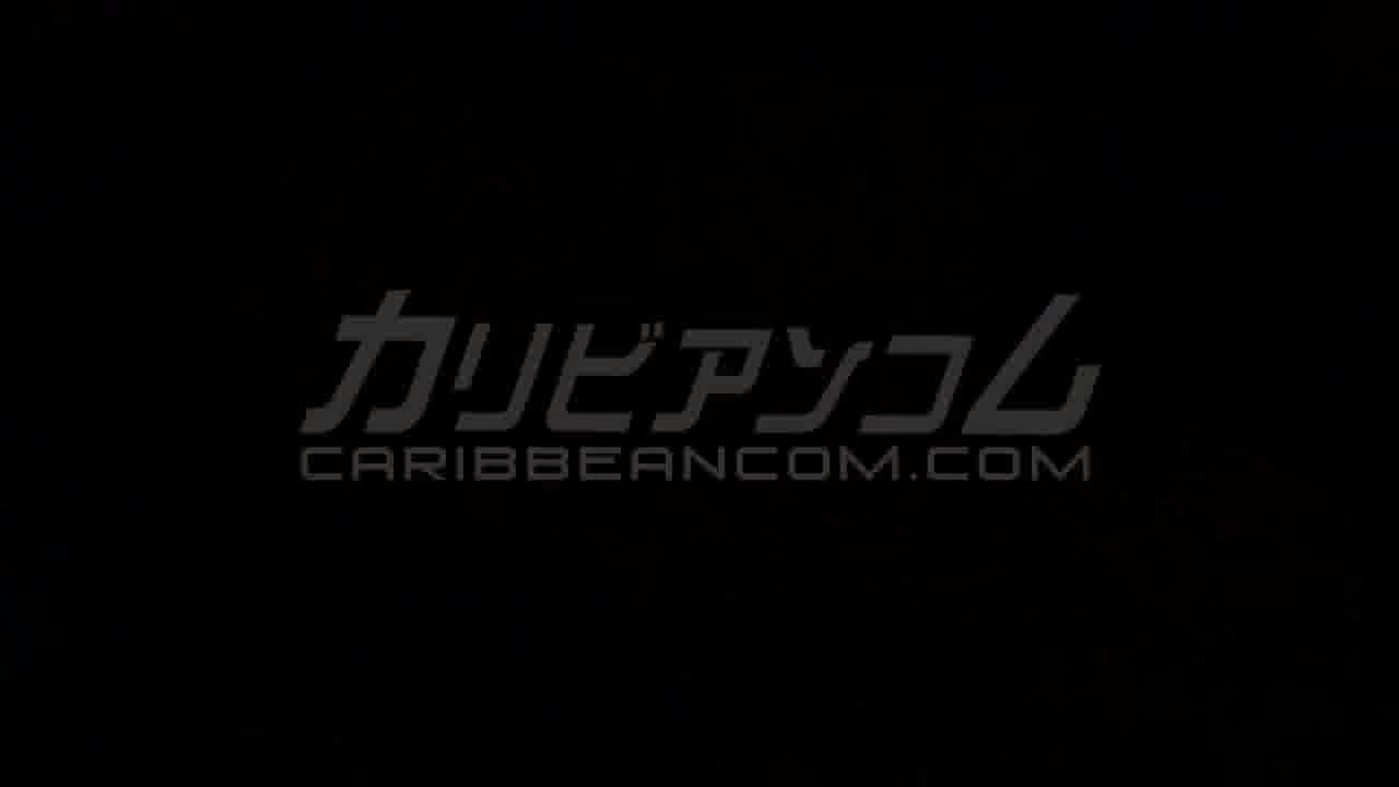 はじめてのおまんこ - 青山ひかる【ギャル・美乳・中出し】