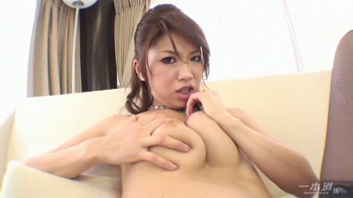 ヒメコレ vol.35 美乳倶楽部【瀬咲るな】