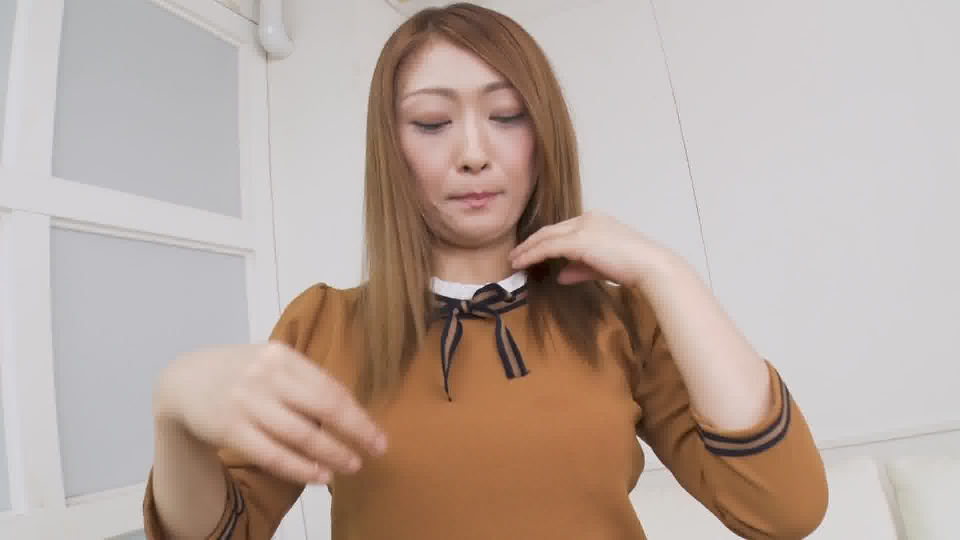 コスプレ三昧 ~ザーメン、全部飲む~ - 工藤れいか【コスプレ・制服・メイド】