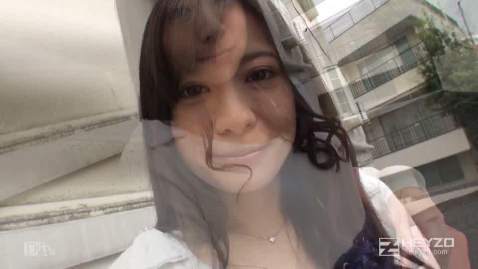 続々生中~アキバ系美女にズッポリ!~ - 千野くるみ【クンニ キッチン バスルーム】