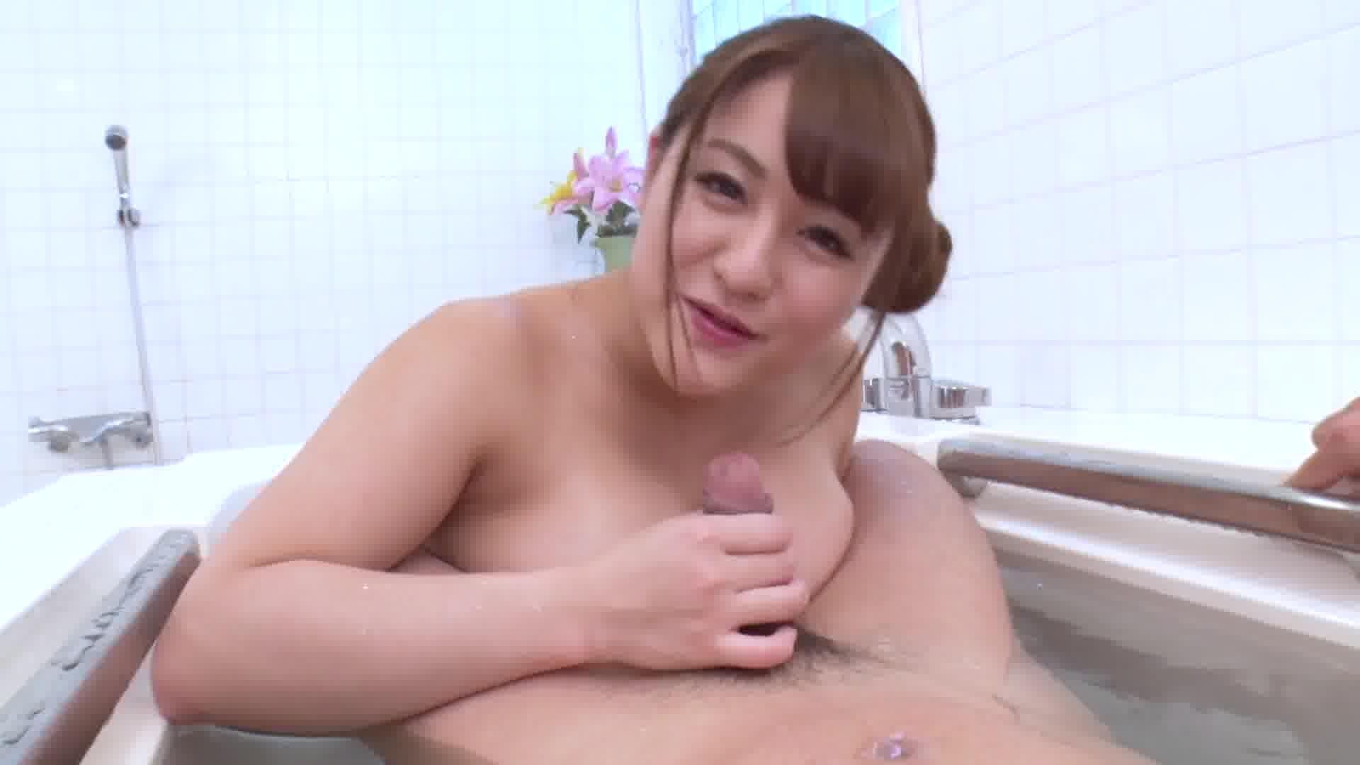極上泡姫物語 Vol.75 - 祈里きすみ【巨乳・パイズリ・隠語】