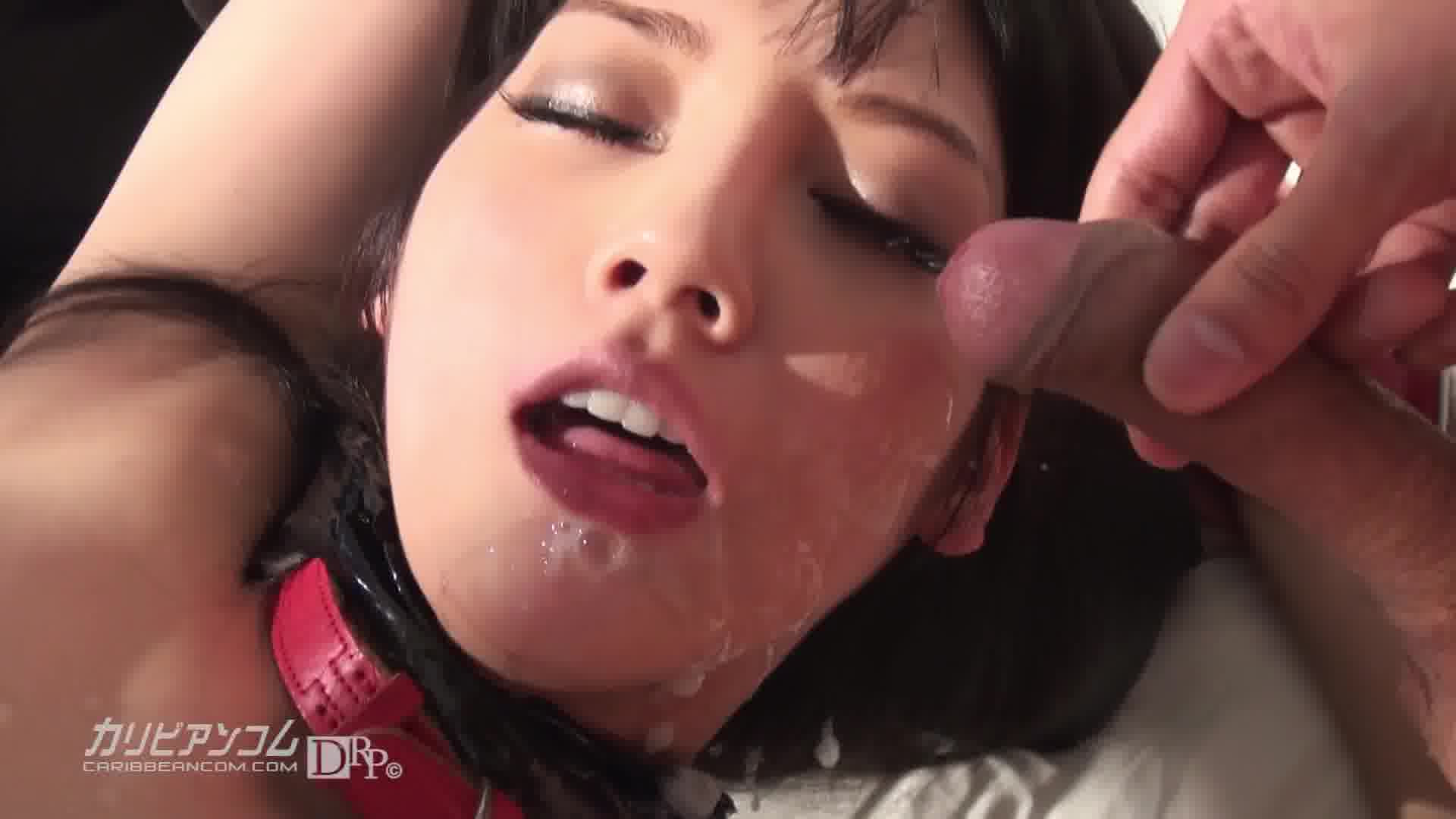 獄畜14 ~美女の恥肉塊~ - みづなれい【乱交・SM・ハード系】