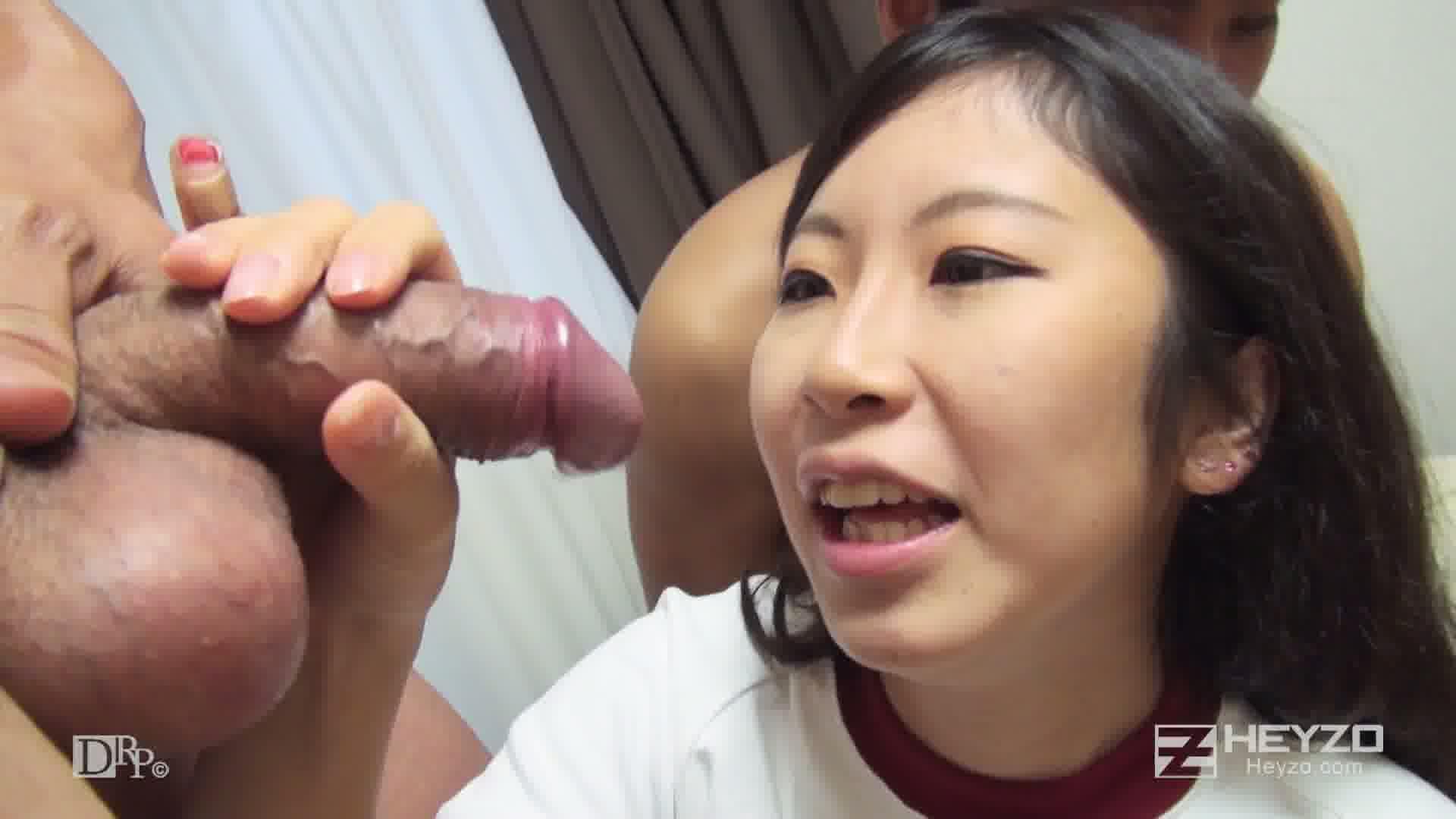 ミクロな彼女にイタズラ三昧!! - 篠田ゆき【オナニー おもちゃ フェラ】