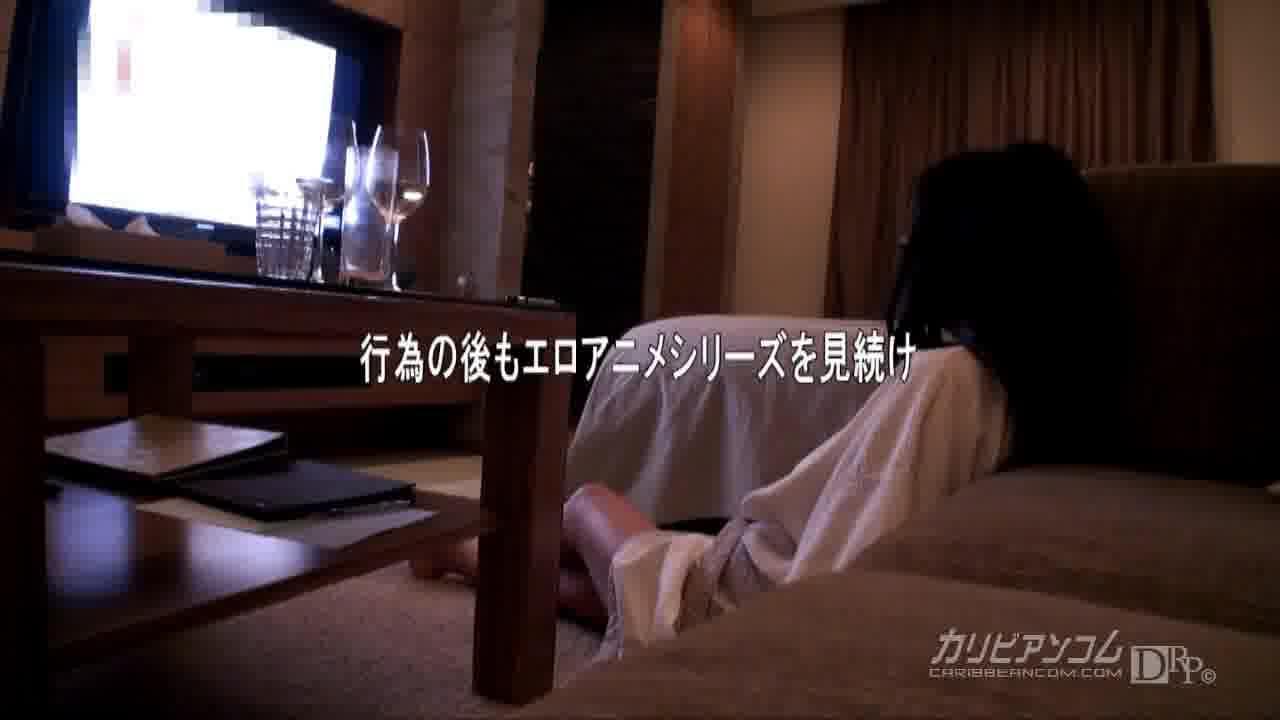 AV女優と飲み…そして泊まりSEX by HAMAR 後編 - あずみ恋【ハメ撮り・ドキュメンタリー・潮吹き】