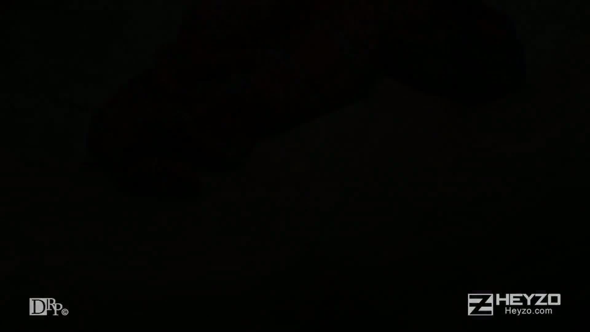 パツキンチャンネルZ Vol.6~プチ調教されたコスプレイヤー~ - ケリー【正常位 側位 バック 騎乗位 正常位 中だし】
