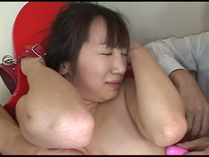 令嬢OL陵辱 2夢見あい