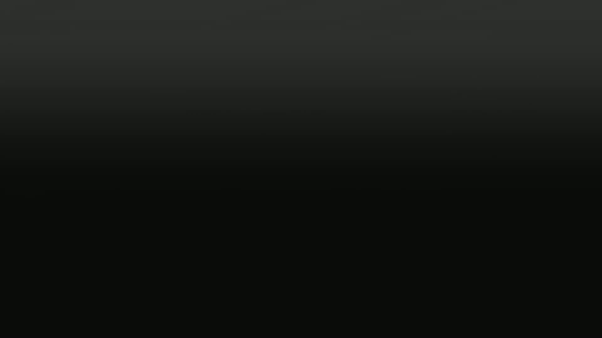 アフター6~体液飛び散る肉体交渉~ - 瀧澤まい【69 バック 側位 対面座位 クンニ フェラ 正常位 騎乗位 中出し】
