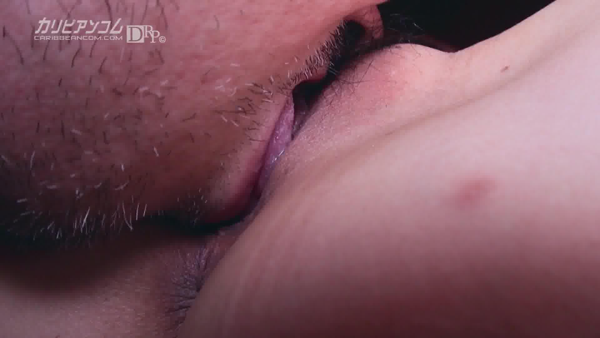 AV女優と飲み…そして泊まりSEX by HAMAR 11 前編 - 佐伯ひなた【ハメ撮り・コスプレ・中出し】