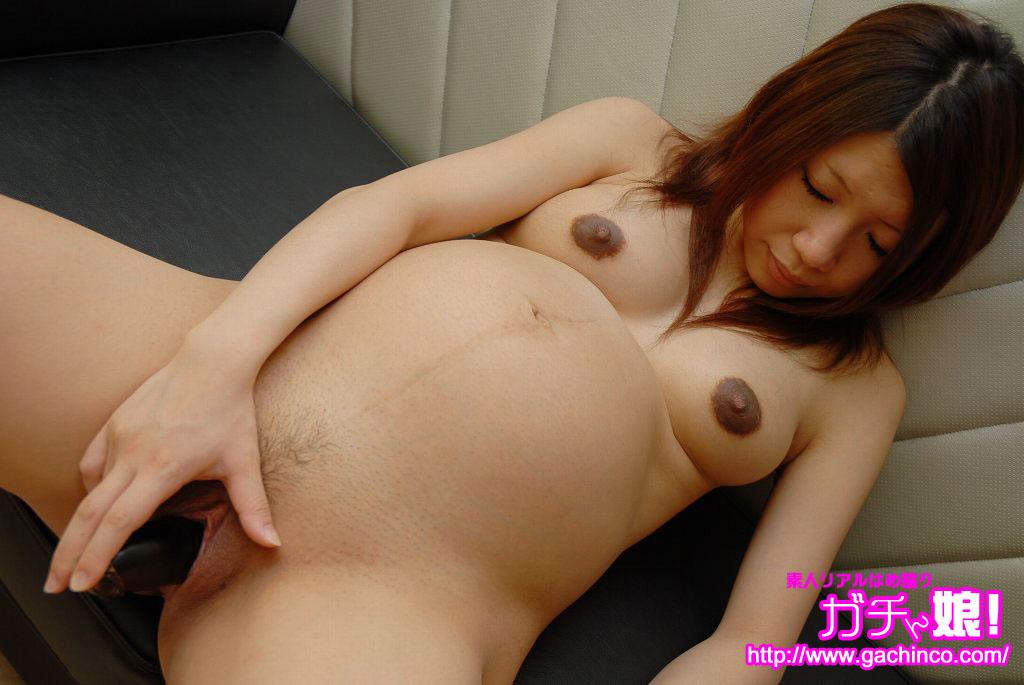 Jav Free Masturbate Collection Japanese Porn Sex Streaming Hd