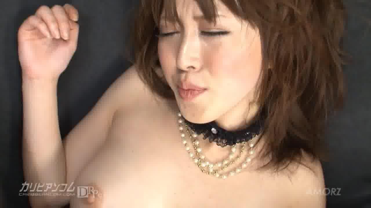 さやか M男調教 - 辻さやか【痴女・パイズリ・手コキ】