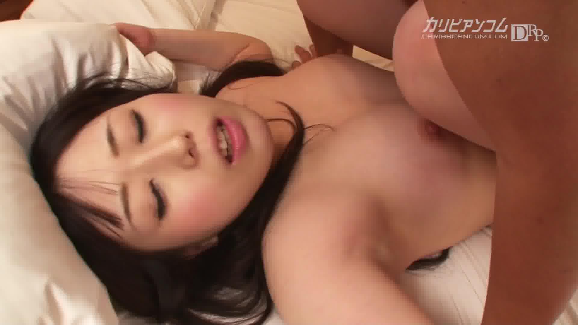 新人アイドルご奉仕メイド - 尾野真知子【メイド・コスプレ・企画物】