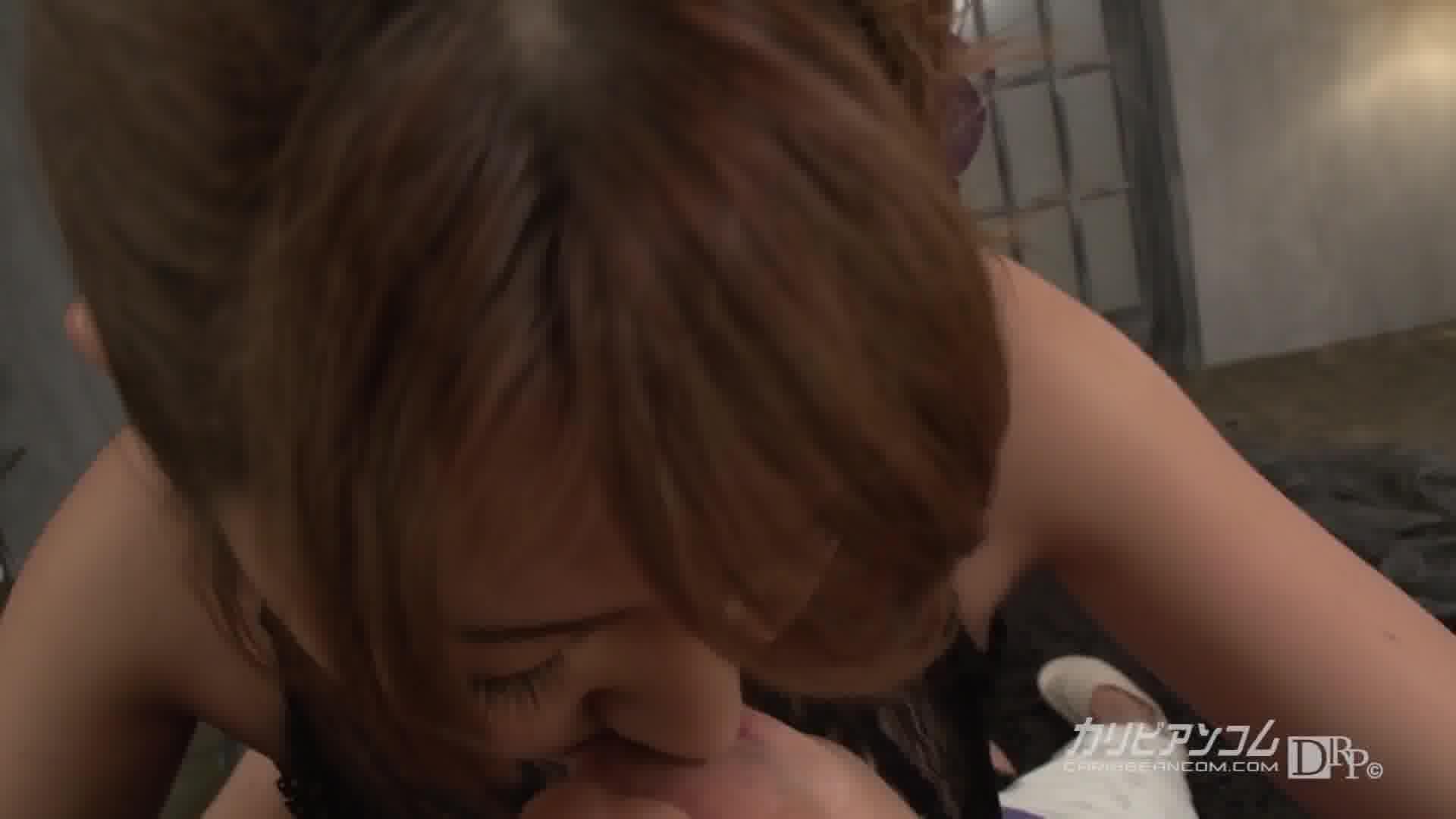 極上泡姫物語 Vol.22 - 松永ちえり【巨乳・パイズリ・イラマチオ】