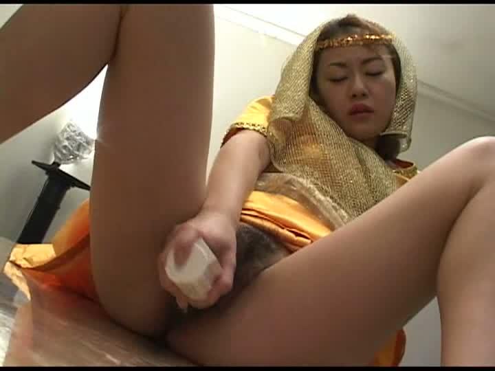 Porno World 1水沢美優