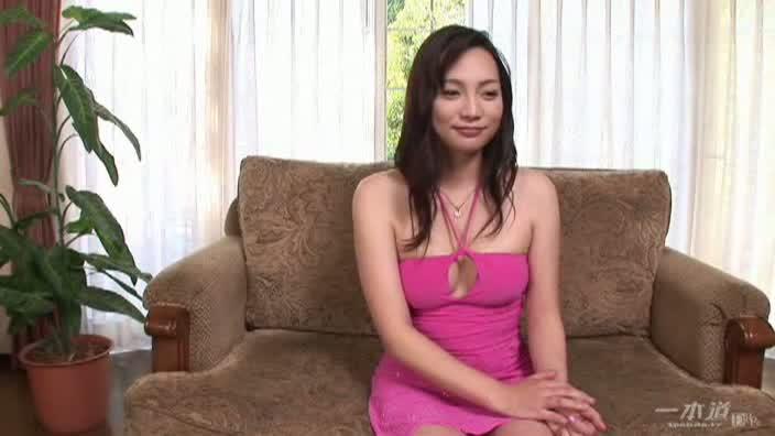 ヒメコレ Princess Collection vol.19 過激ファッキンアナル【君島冴子】