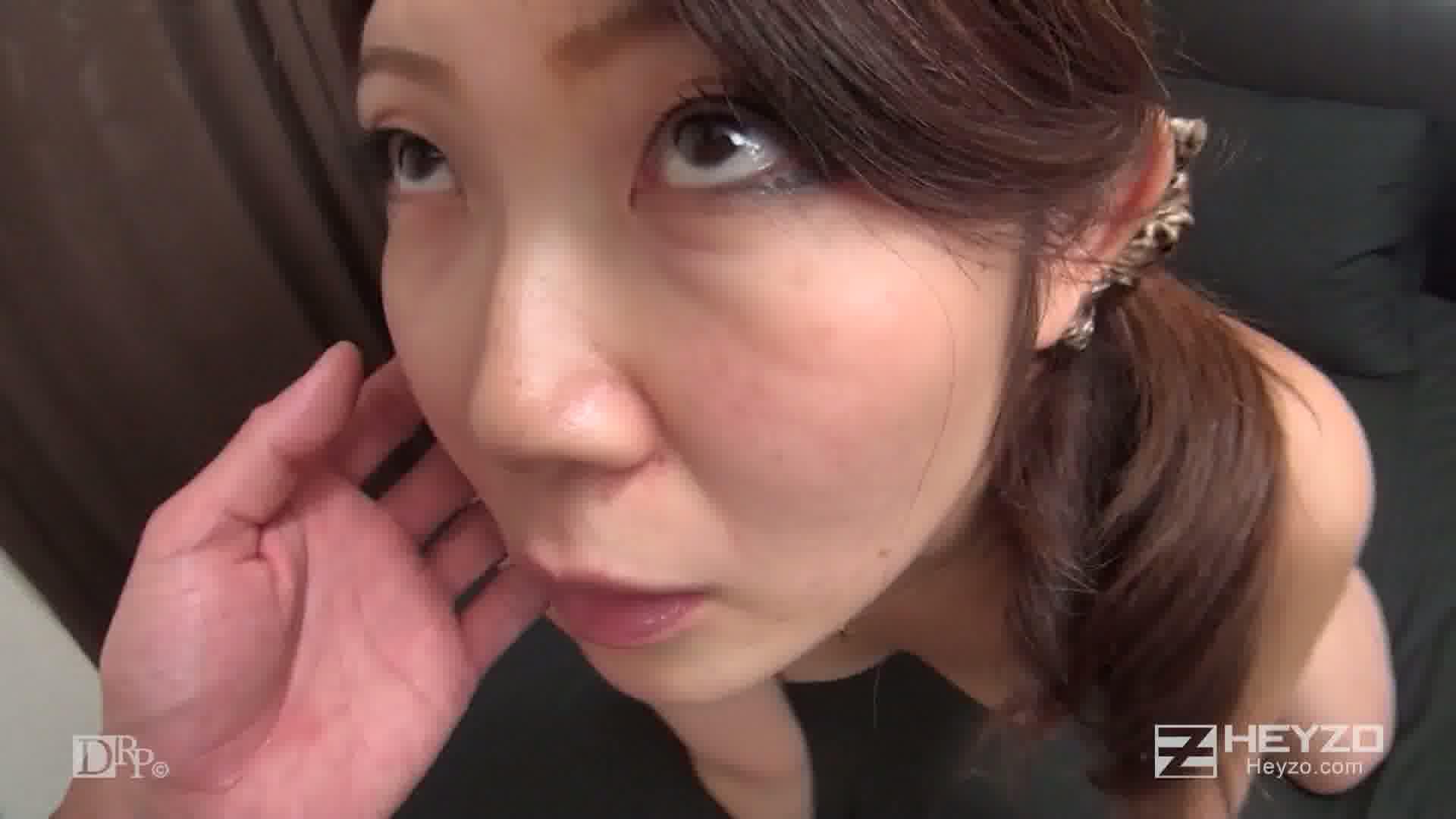 出会い系SNSハメ撮り日記~感度良好の熟れたボティ~ - 櫻井ゆな【脱衣 オナニー フェラ クンニ】