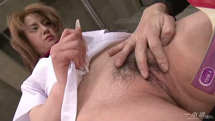 部活日誌 〜卓球部〜【愛咲MIU (桜井りあ)】