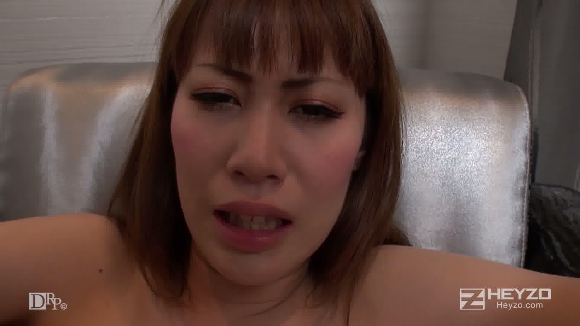 弄られたい女 - 武藤美咲【ローター クンニ 電マ フェラ】