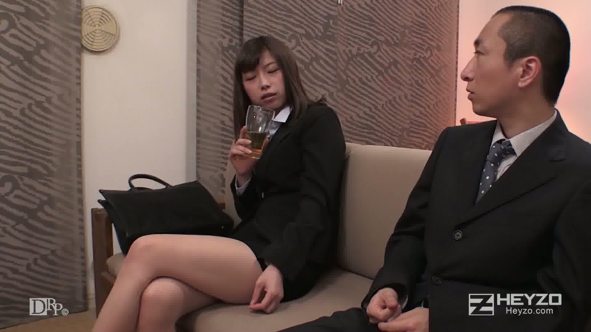 Сайт порнухи смотреть, Просто порно - бесплатное порно видео онлайн, порнуха 22 фотография
