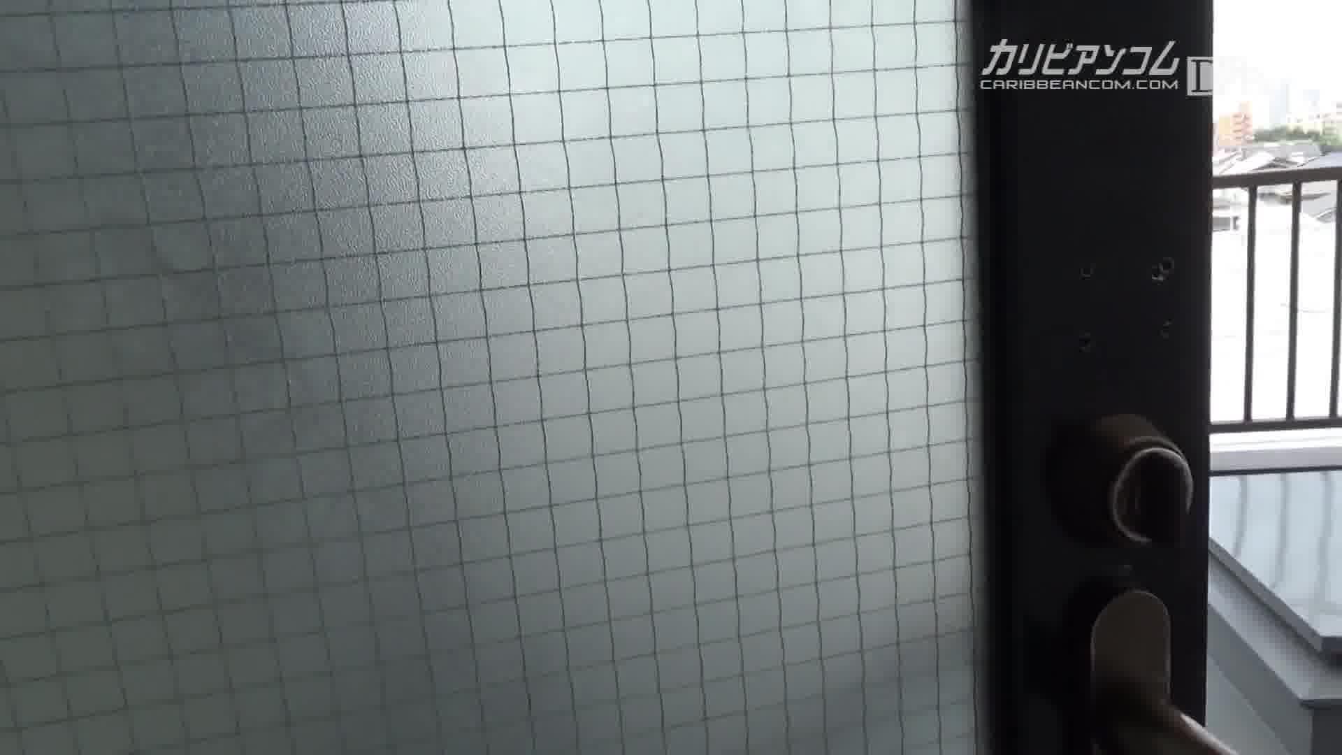 AVスタジオかくれんぼ ~見つかったら即挿入~ - 鈴原愛子【乱交・ギャル・パイパン】