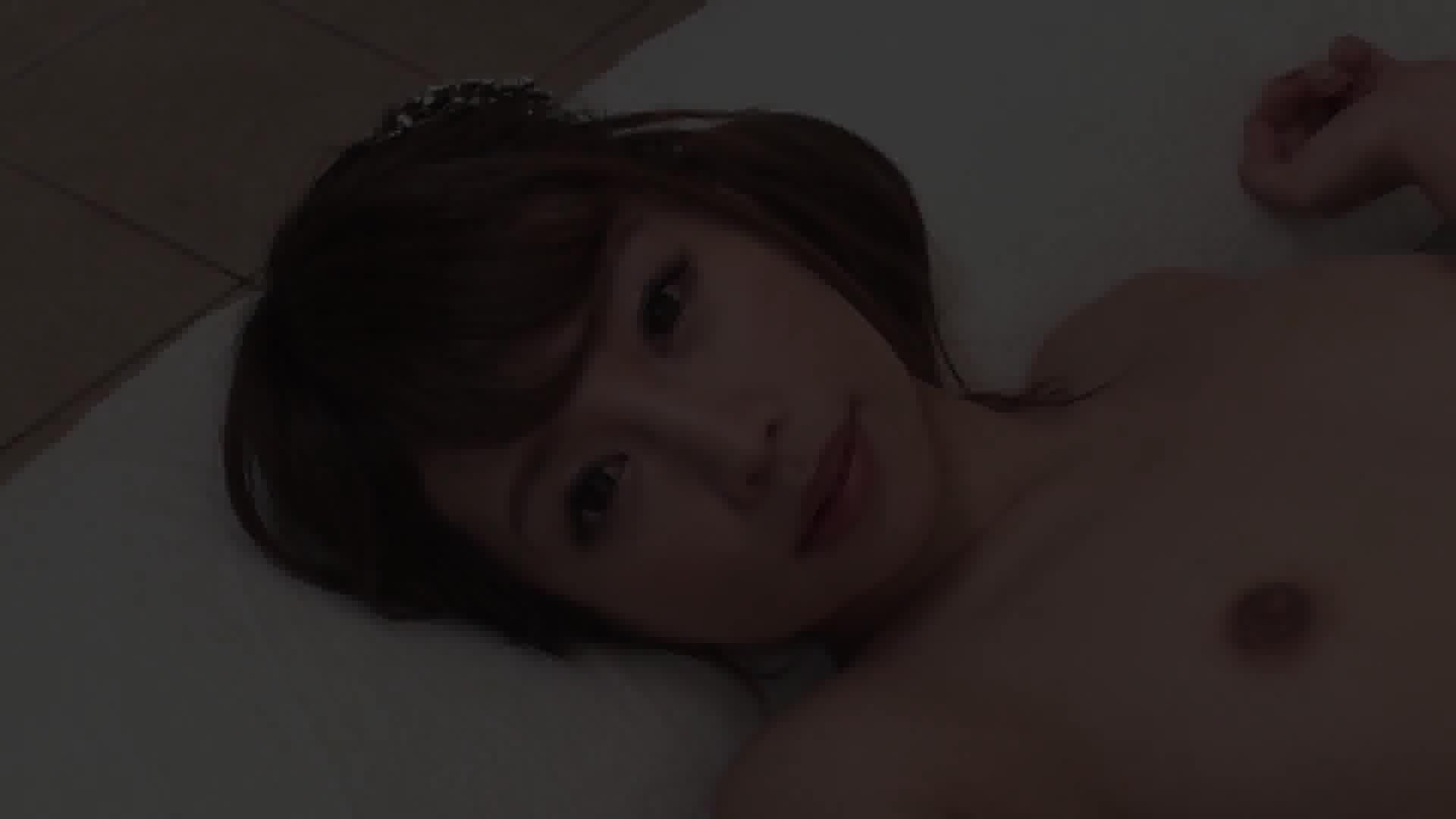 タイムファック泡姫物語 – 高山ちさと【パイパン・イラマチオ・中出し】