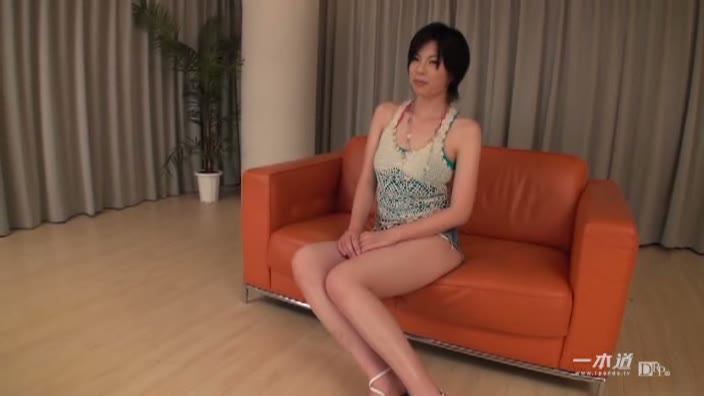 モデルコレクション フェチ 青山沙希【青山沙希】