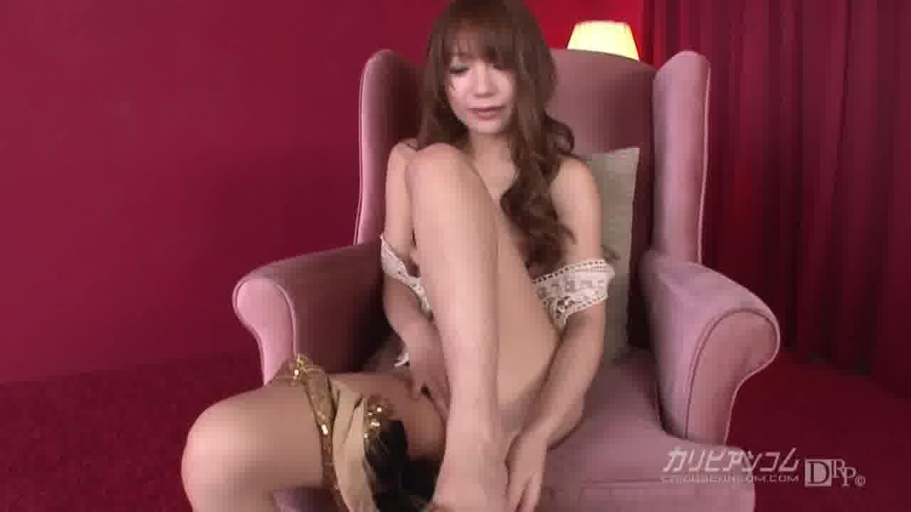 超美白乳天使降臨 - 藤北彩香【美乳・オナニー・中出し】