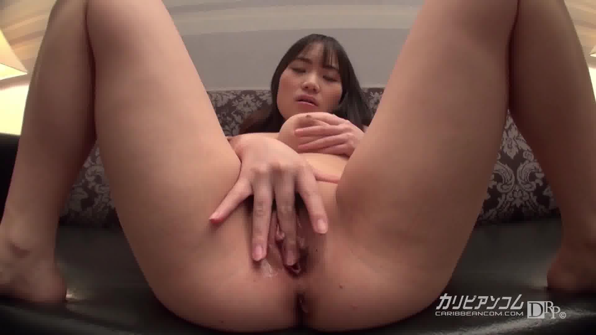 マンコ図鑑 持田美琴 - 持田美琴【痴女・美乳・巨乳】