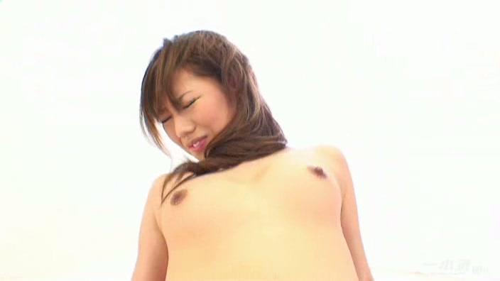 Model Collection select...47 ベスト【モデル総勢11人】