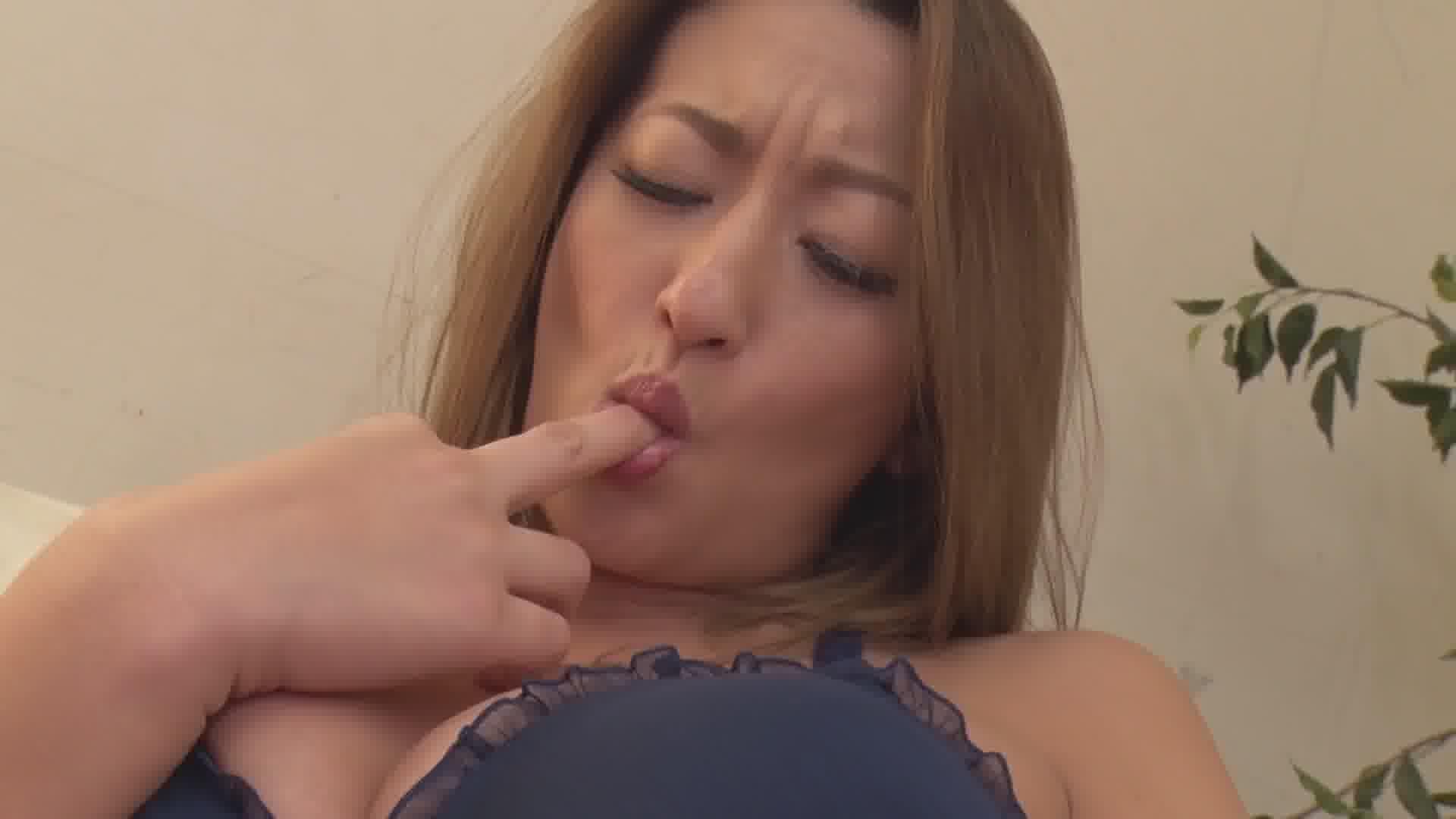 女熱大陸 File.068 - 玲奈【巨乳・パイズリ・初裏】