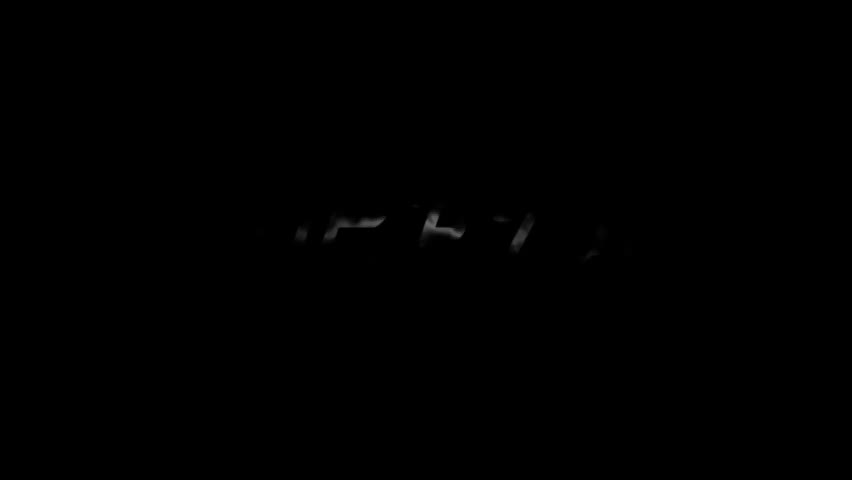 ハメタク3~特別編集版~ - 草凪純【痴女・野外露出・中出し】
