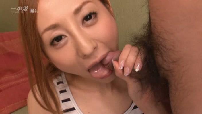 灼熱の3P生姦中出し【愛原エレナ】
