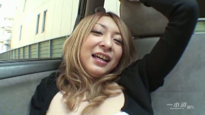 はだかの履歴書 No.6【nao.】
