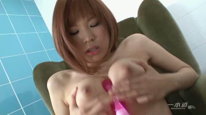 グラマラス No.12 〜未公開特集〜【桜あい 徠夢 RINA】