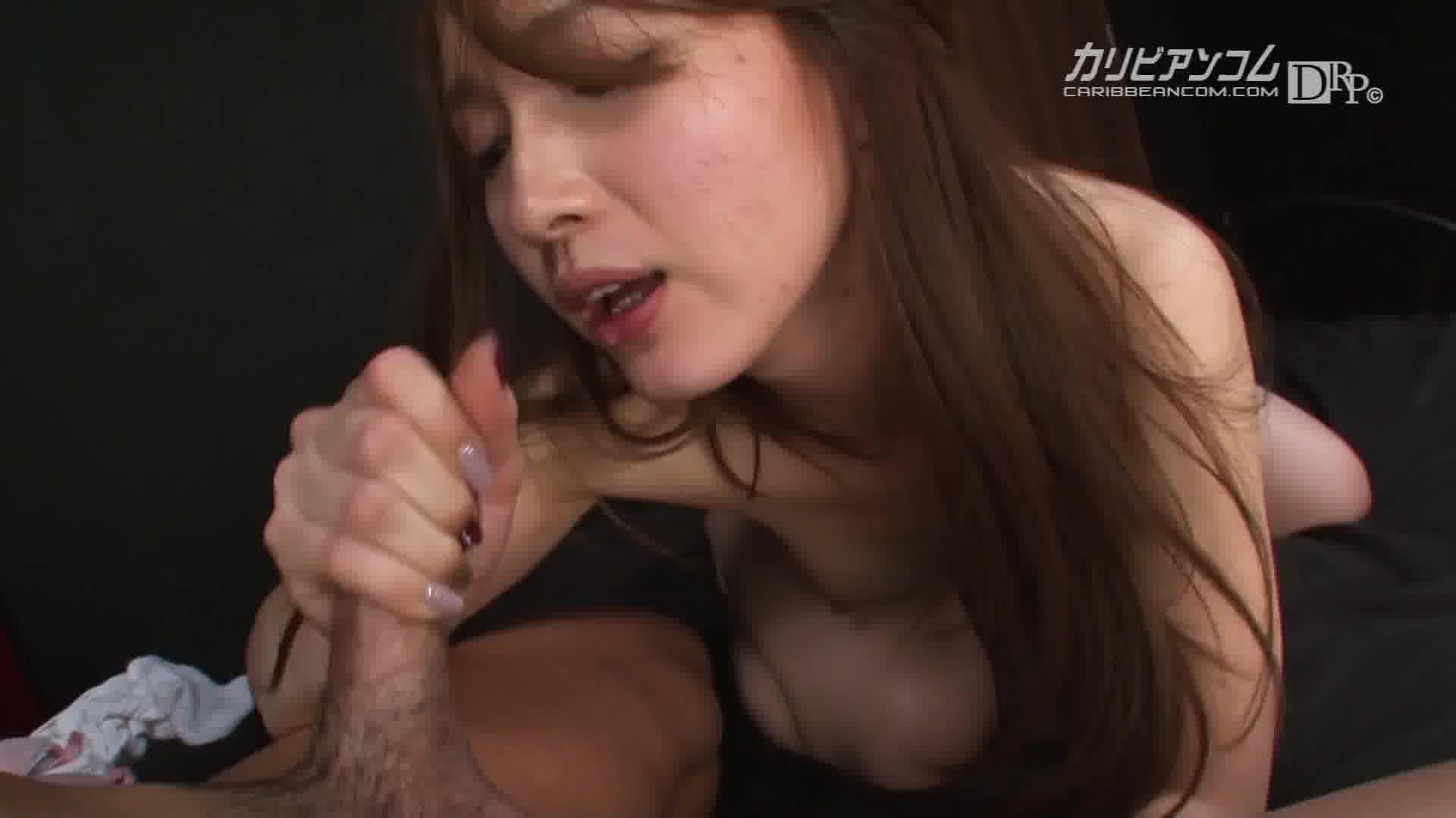 葉山瞳の自由演技 ~狂ったように抱き合える男が欲しいだけ~ - 葉山瞳【美乳・オナニー・中出し】