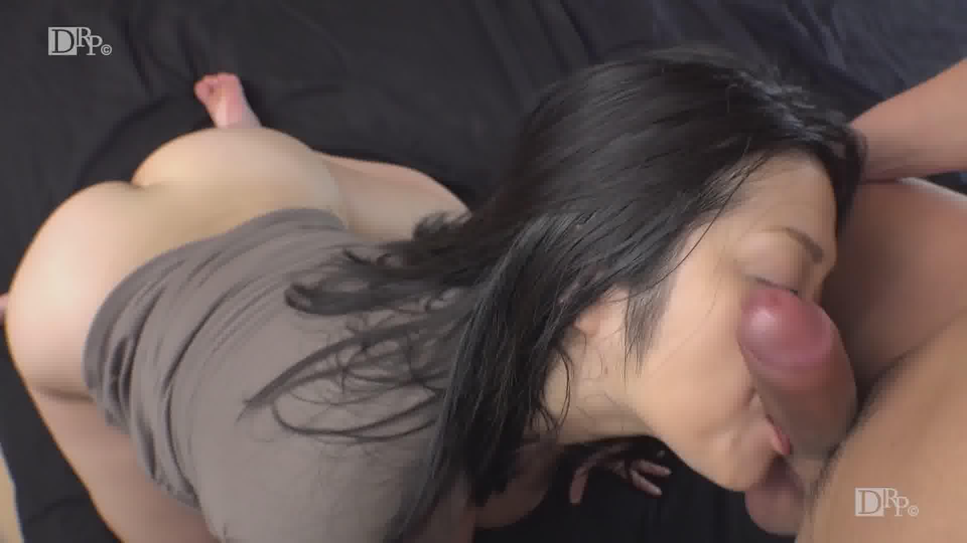 淫具スライム乳 ~な、なんと、最後の出演になってしまった~ - 小向美奈子【巨乳・パイズリ・中出し】