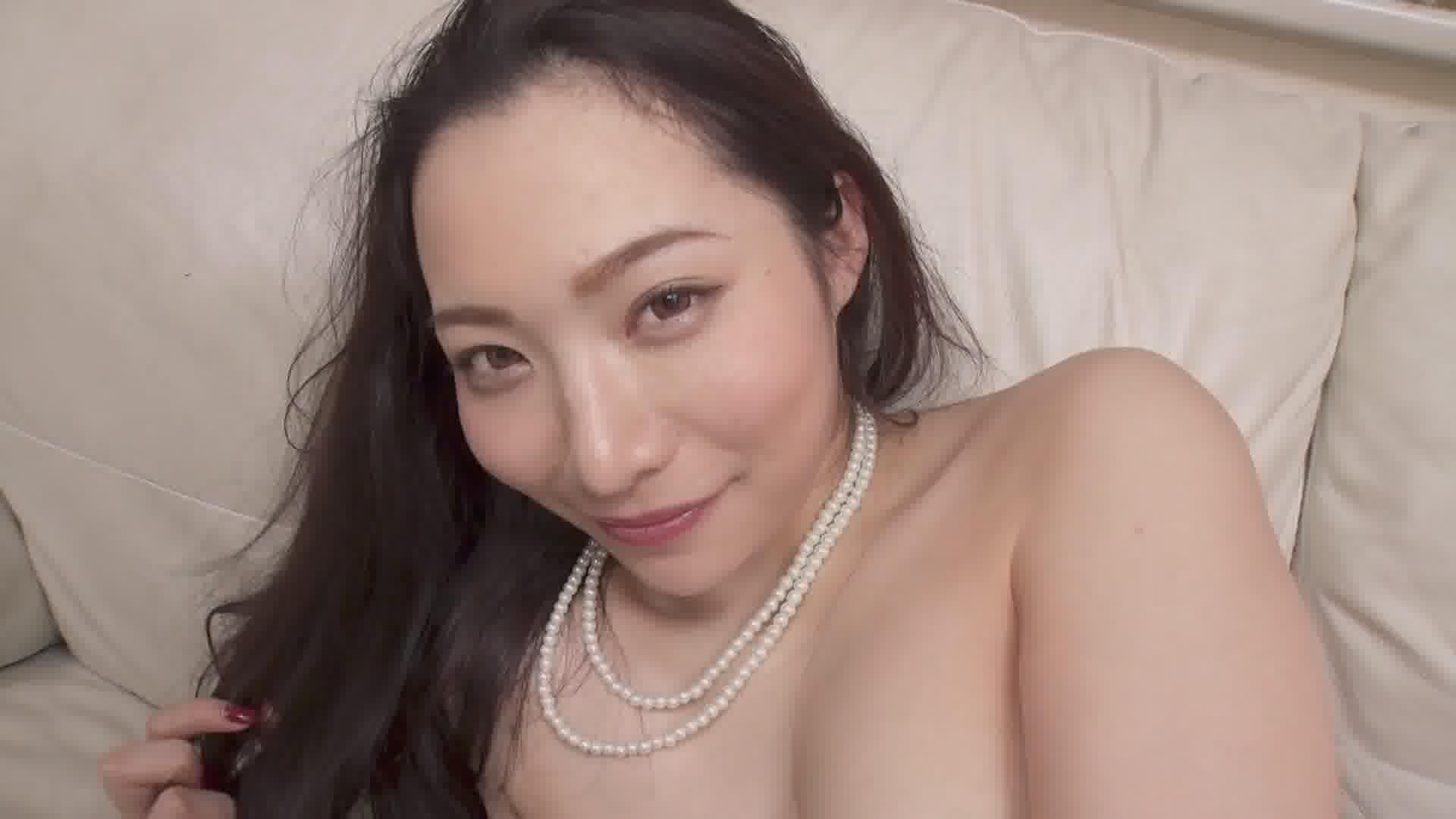 女熱大陸 File.072 - 吉岡蓮美【美乳・パイズリ・パイパン】