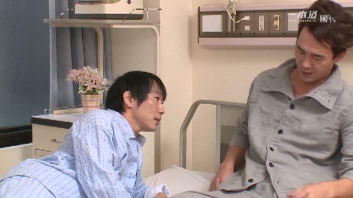 好色妻降臨 42 パート2【西野エリカ】