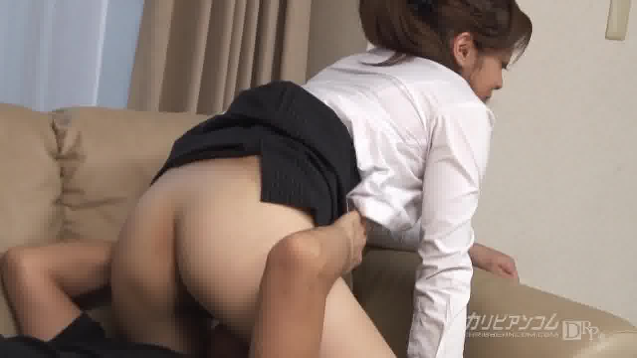 ほんとにあったHな話 16 - Yurika【ドキュメンタリー・スレンダー・中出し】