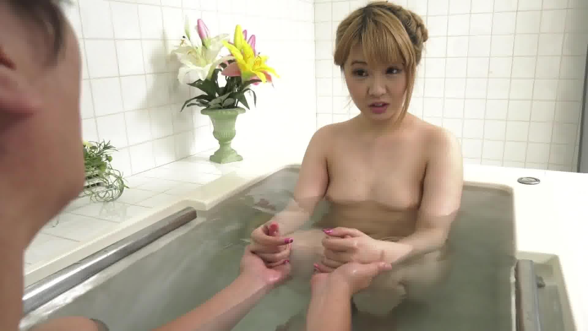 極上泡姫物語 Vol.57 - うさぎ美優【ギャル・風俗・美乳】