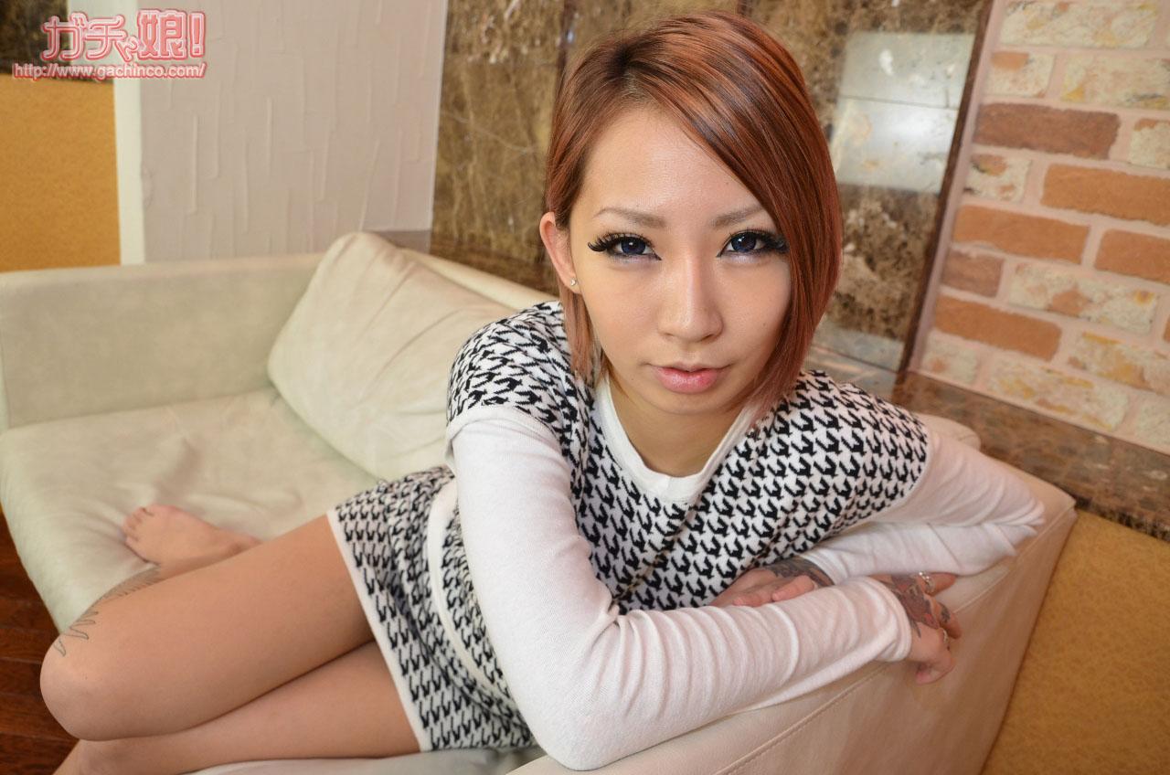 www.gachinco.com with ami