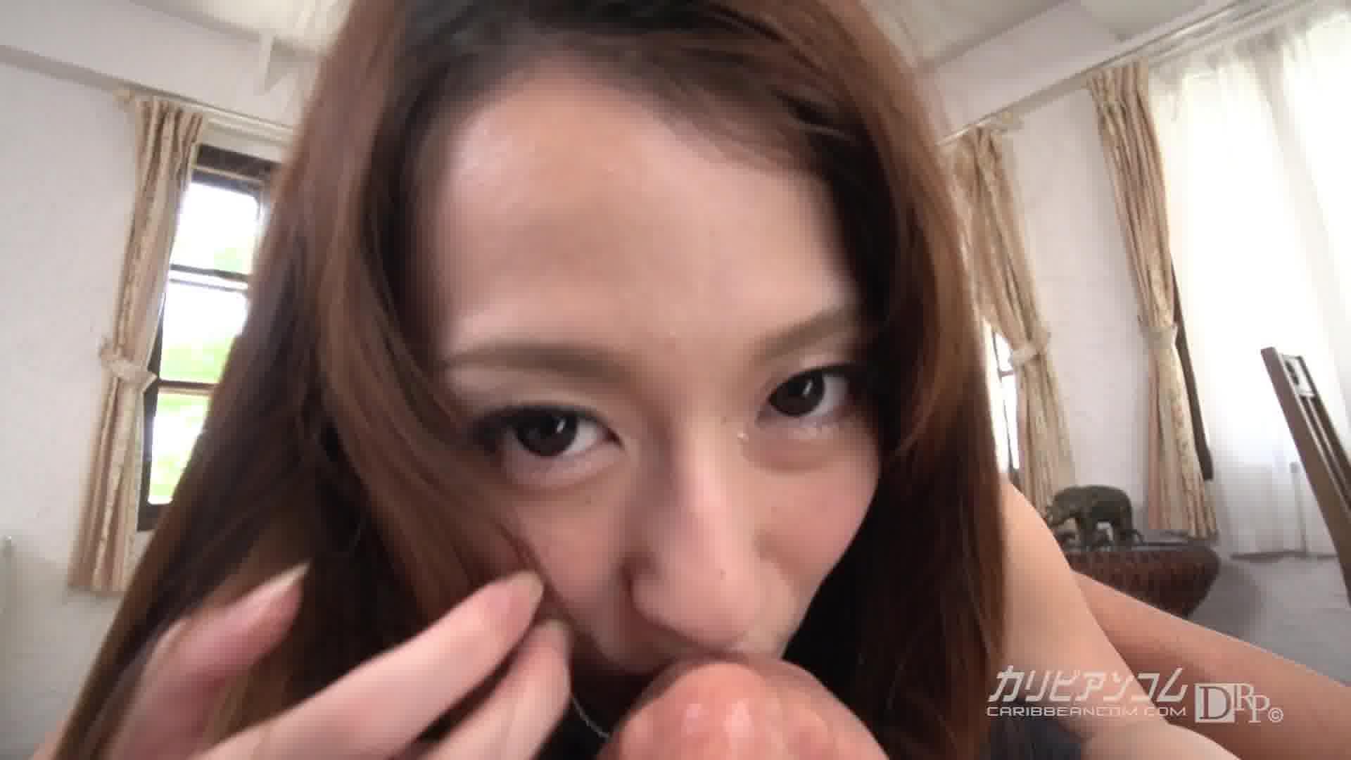休日のおねだりレオン - 音羽レオン【オナニー・口内発射・中出し】