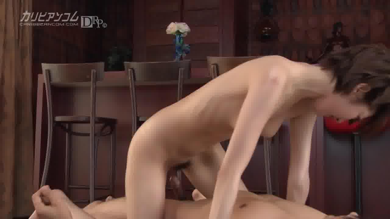 終りのない性欲 - 優希まこと【乱交・潮吹き・中出し】