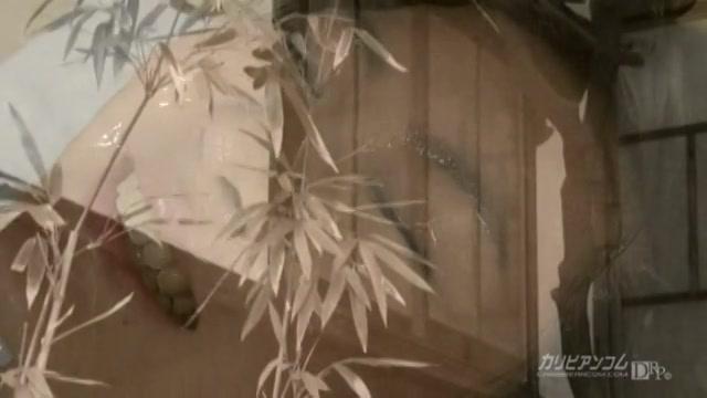 父と娘の性処理玩具調教 後編 - 伊藤青葉【ハード系・顔射・中出し】