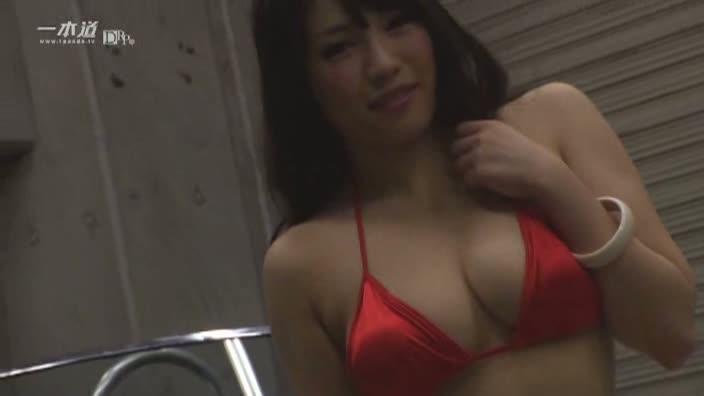 モデルコレクション モータース【瑠奈 愛乃なみ 沙藤ユリ】