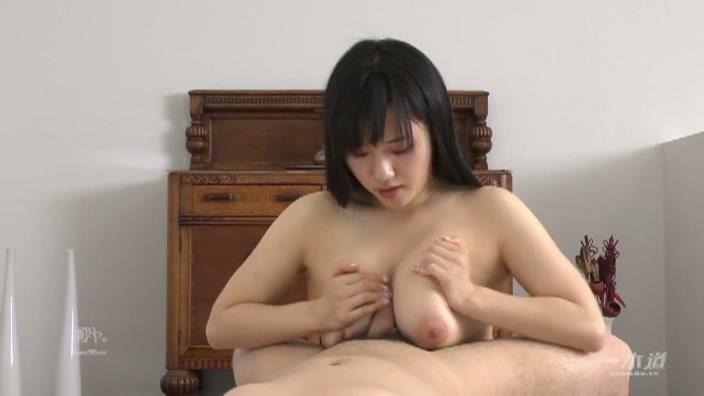 100cm爆乳のムチムチボディ【長澤あずさ】