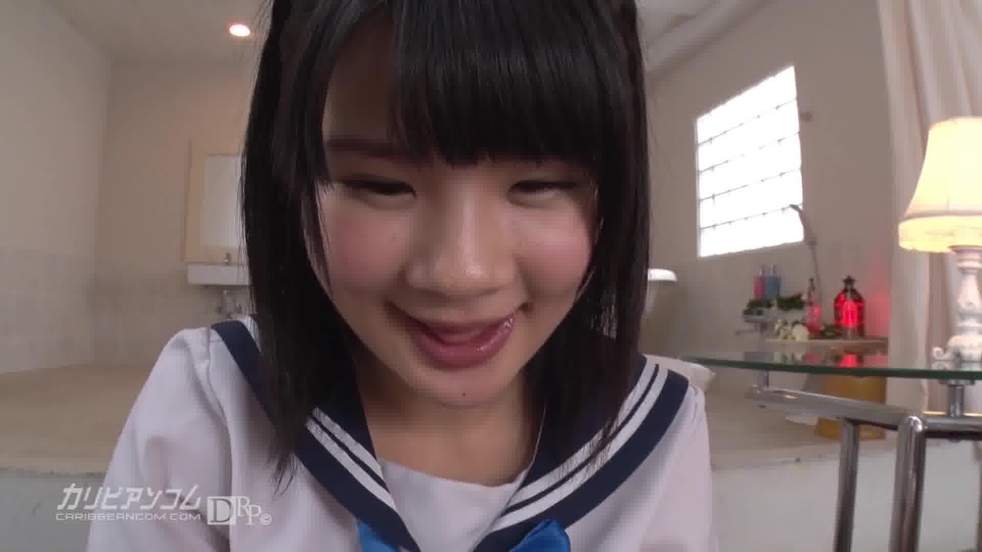 ロリコン専用ソープらんど2 - 大家あみ【コスプレ・風俗・制服】