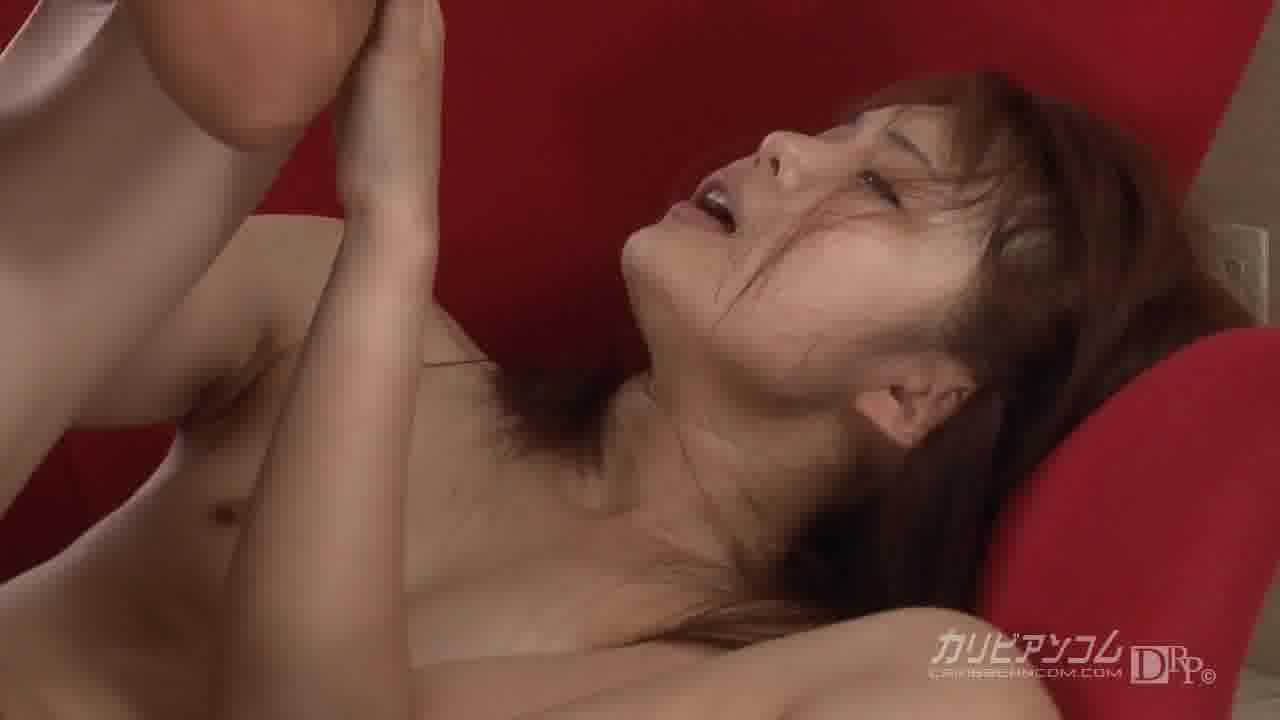 愛液きらり1 - 篠めぐみ【水着・そっくりさん・中出し】