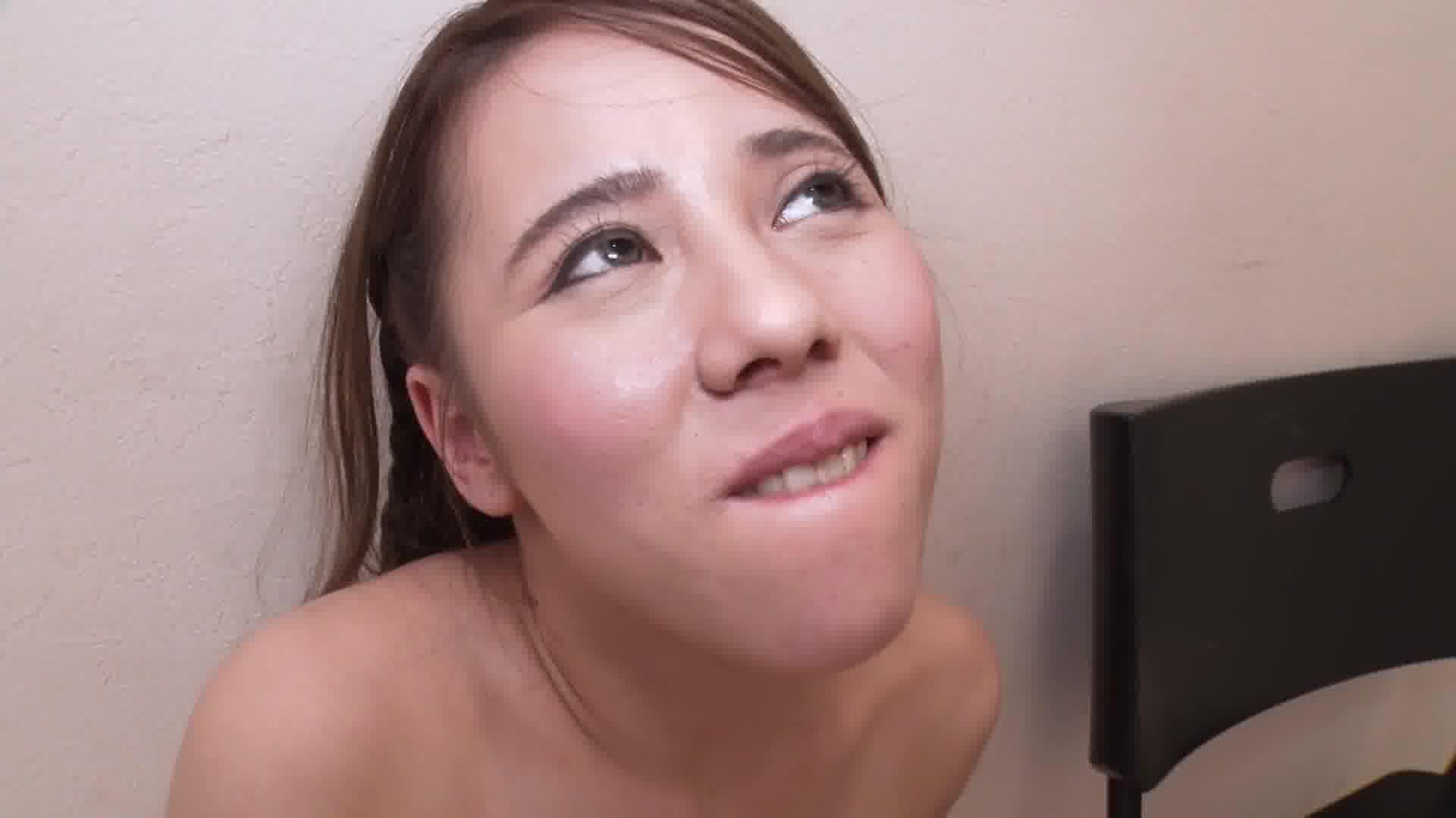 ネトラレ ~元ヤリマン彼女の貞操崩壊同窓会~ - 柊シエル【乱交・スレンダー・中出し】